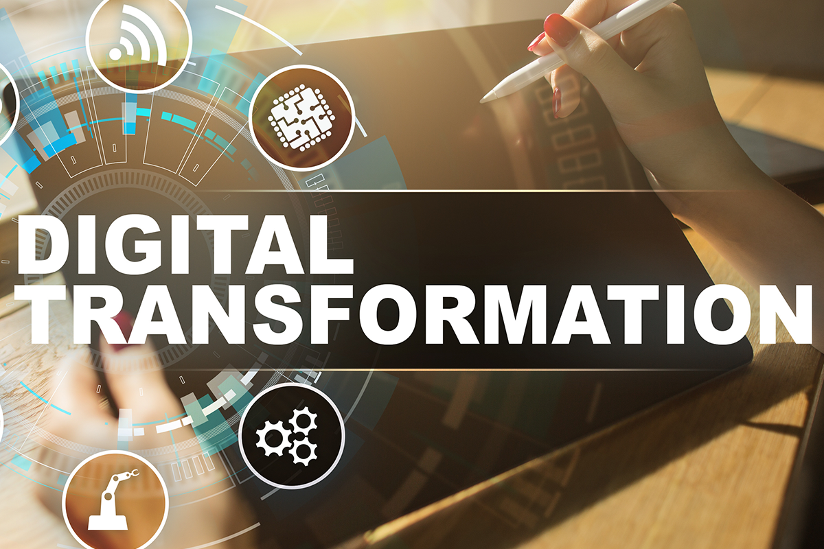 Digital transformation EDM image-1
